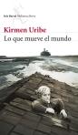 lo-que-mueve-el-mundo-ebook-9788432215810