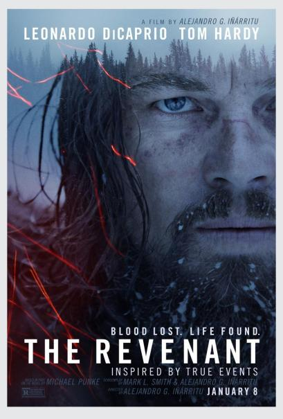 El_renacido_The_Revenant-498846647-large